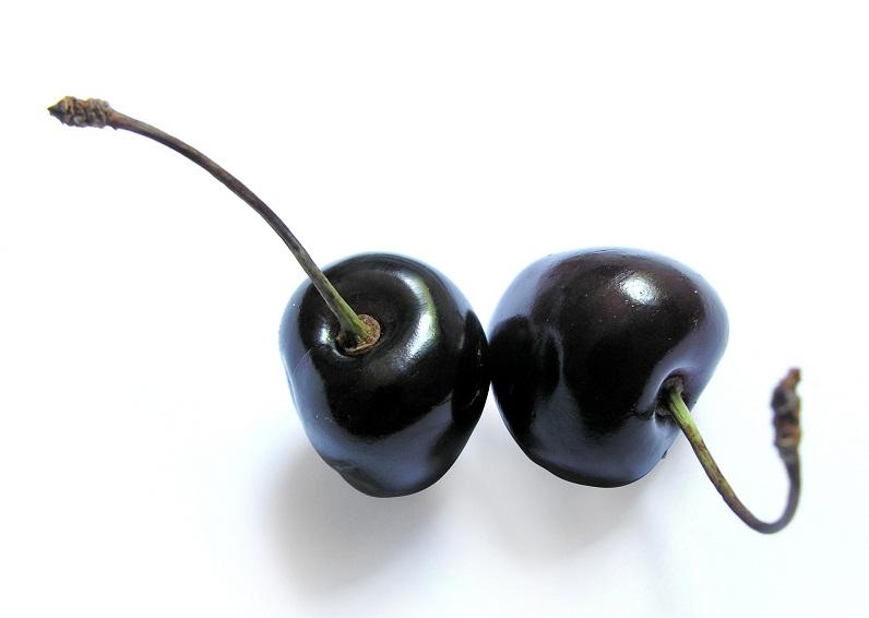 Cirese negre