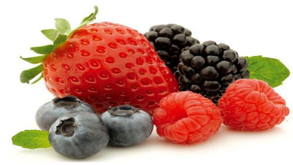 Flavonoide