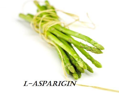Asparigin