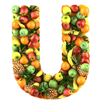 Vitamina U